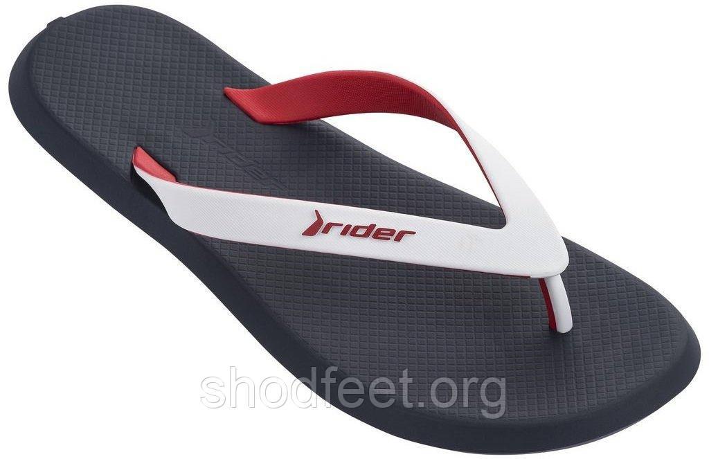Мужские вьетнамки Rider R1 AD 10594-22146