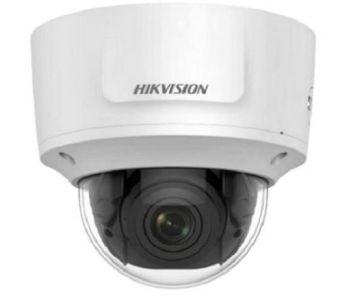 IP відеокамера Hikvision DS-2CD2755FWD-IZS
