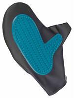2335 Trixie Массажная рукавица, 14x25 см
