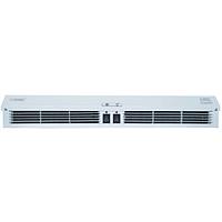 Тепловая завеса Термия 4000Вт (220V)