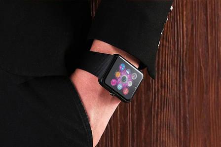 Смарт-часы Smart Watch GT08, фото 2