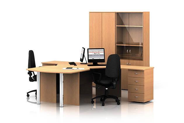 Мебель для дома и офиса дропшиппинг Украина