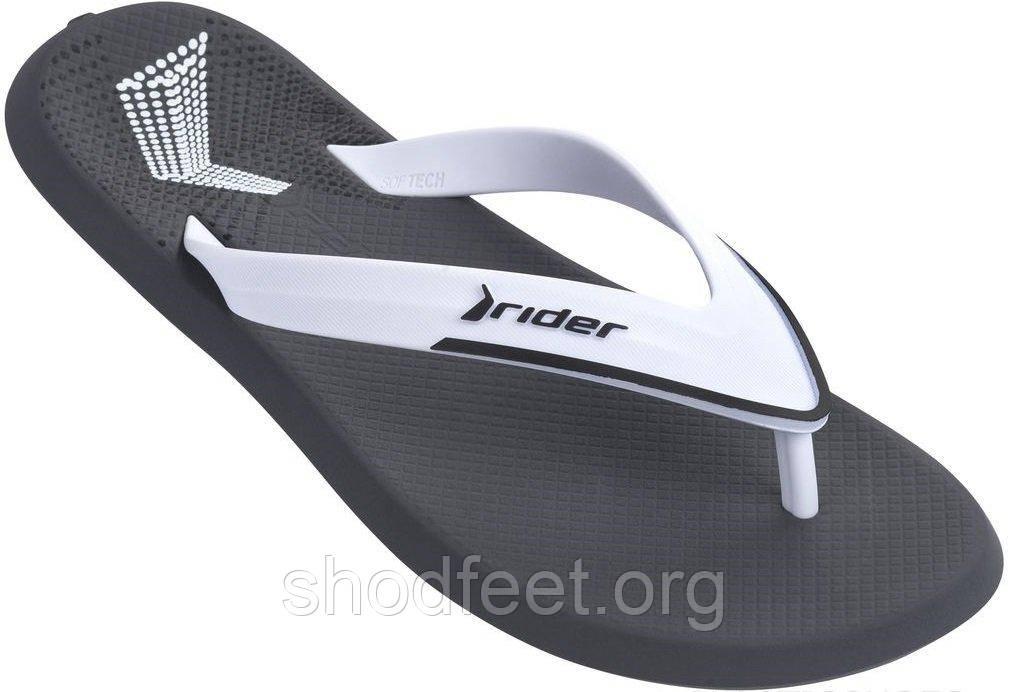 Мужские вьетнамки Rider R1 Ultra AD 11228-24269