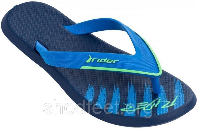 Мужские вьетнамки Rider R1 Ultra AD 11228-22506