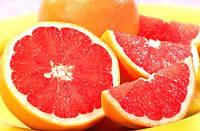 Пищевой ароматизатор Грейпфрут 1 л