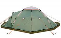 Туристическая палатка автомат Igloo, фото 1
