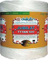 """Шпагат п/п тюковочний """"Tytan 500"""", 4 кг, фото 1"""