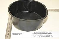 Диафрагма вакуумного усилителя Газ-2401