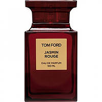 Уценка Tom Ford Jasmin Rouge edt 100 ml Tester - без упаковки