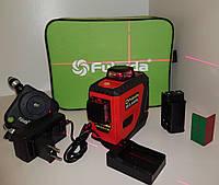 Лазерный 3D нивелир •Fukuda MW 93T-2-3R• ۞NEW2018۞