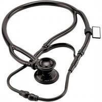 Кардиологический стетофонендоскоп экспертного класса MDF Cardio-X™ 797X