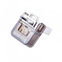 USB 2.0 - micro USB накопитель Kingston 32GB
