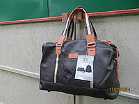 """Жіноча дорожня сумка """"EF"""""""