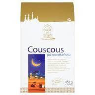 Кускус по-мароккански House of Orient, 305г