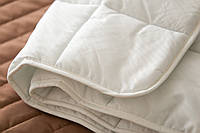 Одеяло Prestige 200х220 см белое R150245
