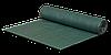 BRADAS сетка затеняющая, защитная, 40%, 2х120м, AS-CO38200120GR