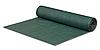 BRADAS сетка затеняющая, защитная, 40%, 1х50м, AS-CO3810050GR
