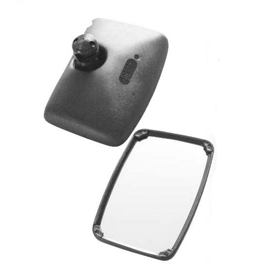 Зеркало  MERCEDES Transporter 207D-410 (T1,TN) (240x160)