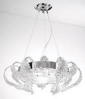 Подвесной светильник Kolarz 0373.36.5.T Laguna