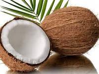 Пищевой ароматизатор Кокос 1 л