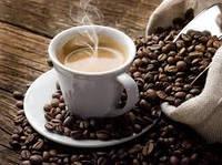 Пищевой ароматизатор Кофе 1 л