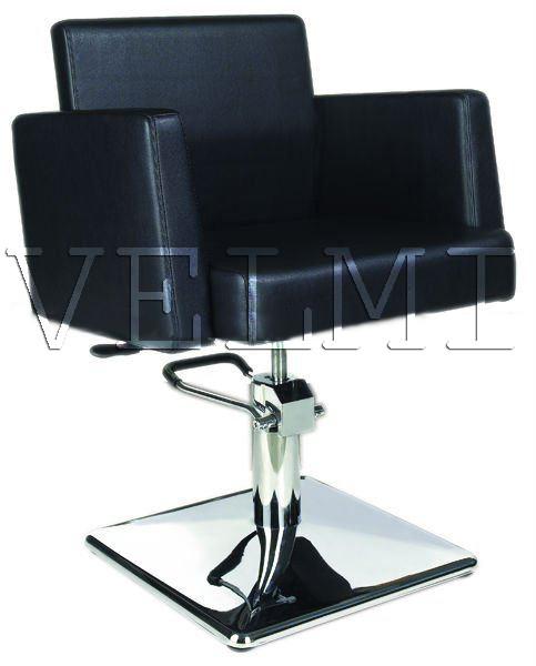 Парикмахерское кресло VM814