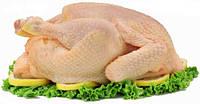 Пищевой ароматизатор Курица  1 л