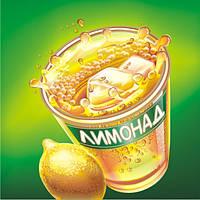 Пищевой ароматизатор Лимонад 1 л