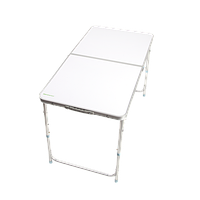 Раскладной стол Кемпинг XN-12060, фото 1