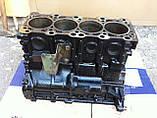 Двигун по запчастинах 2.0 і 2.4 Mitsubishi Outlander, фото 6
