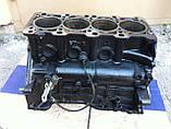 Двигун по запчастинах 2.0 і 2.4 Mitsubishi Outlander, фото 4