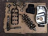Двигун по запчастинах 2.0 і 2.4 Mitsubishi Outlander, фото 3
