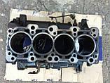 Двигун по запчастинах 2.0 і 2.4 Mitsubishi Outlander, фото 5