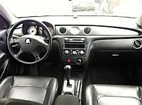 Панель приборов, спидометер Mitsubishi Outlander