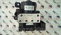Блок ABS Lifan 620 B3550100B1