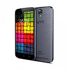 Смартфон UMI eMax, фото 5