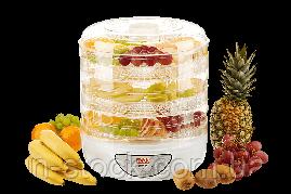 Сушка для фруктов ECG SO 570