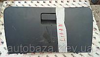 Перчаточный ящик Lifan 620 B5303111