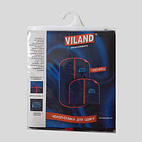 "Чехол-сумка для одежды  ""Viland"" 100х60 см"