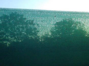 Сетка затеняющая ЯМАЙКА (4м*100м) 80% затенения