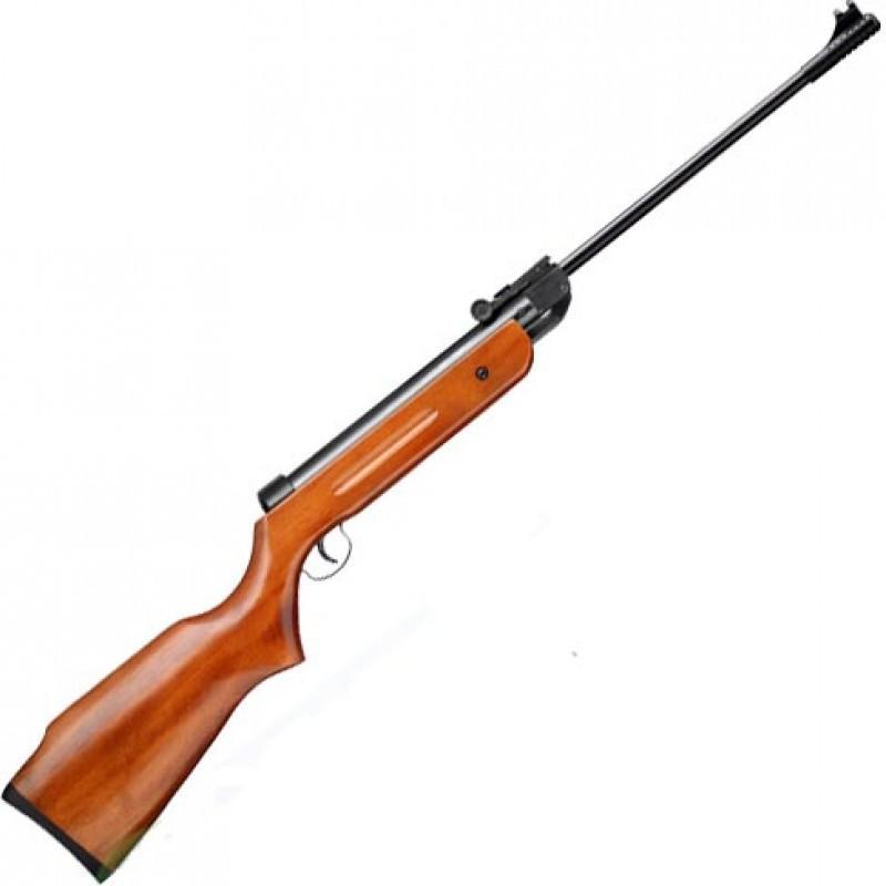 Пневматична гвинтівка AIR RIFLE B1-4