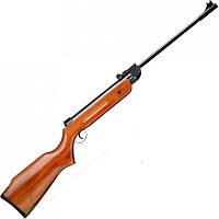 Пневматическая винтовка AIR RIFLE B1-4