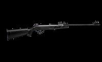 Пневматическая винтовка SPA AIR RIFLE AN500 с предохранителем