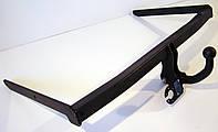 Фаркоп на Seat Leon (2000-2005) Сеат Леон