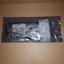 Комплект прокладок двигателя полный 1.1 Таврия Славута ЗАЗ 1102 1103 1105