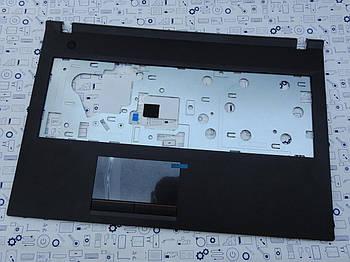 Верхний корпус Lenovo E51-80 5CB0K75600 Оригинал новый