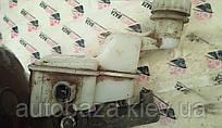 Бачок главного тормозного цилиндра Lifan 620 B3540250