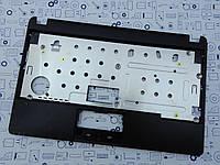 TWINMATE E10 DRIVER FOR WINDOWS