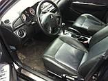 Кнопки в торпеду Mitsubishi Outlander, фото 3