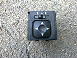 Кнопки в торпеду Mitsubishi Outlander, фото 4